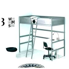 ikea svarta bunk bed loft bed loft bed loft bed loft beds inspiring loft bed frame ikea svarta bunk bed