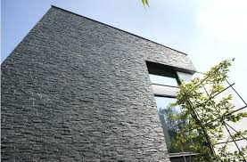 exterior wall stone wall cladding exterior interior exterior wall stone veneer