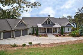 craftsman lake house plans home plans with walkout basement fresh craftsman style lake house remember me rose org