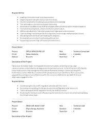 Origin Resumes Receptionist Sample Resume Sample Resume Secretary Front Office