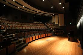 Best Buy Theater Seating Chart Best Buy Theater Northrop