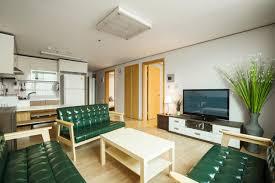 202 House Seoulstation Apartment 202 House Seoul Station 2 South Korea Bookingcom