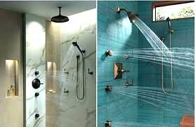 raise shower head multiple systems info throughout ideas 7 for heads remodel 2 best way to raise shower head