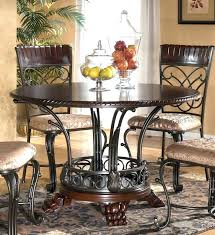 ashley furniture table and chairs kitchen table set dining room alluring dining room group by furniture