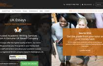 our review on ukessays com contact information ukessays com