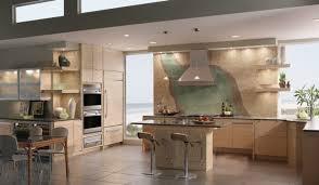 Manhattan Kitchen Design Model Impressive Ideas