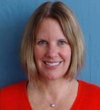 Lisa Johnson, MPA | FHI 360