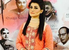 Samiha Khan (3) – Media Spring