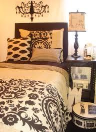 Leopard Bedroom Accessories Pink Zebra Print Bedroom Accessories Pink Zebra Locker Wall