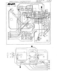 hot tub wiring diagram readingrat net wiring a hot tub to fuse box at Wiring 6 Wire A Hot Tub