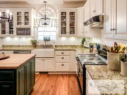 How To Paint Cabinets Best Paint For Kitchen Cabinets Sherwin