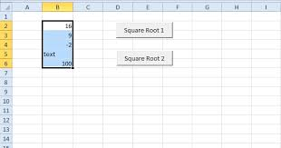 Error Handling In Excel Vba Easy Excel Macros