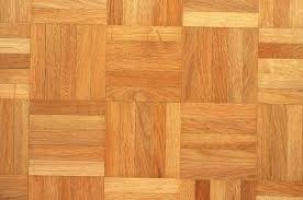 dark wood floor pattern. Wood Flooring Patterns Basket Weave Pattern Dark Floor Design Ideas .