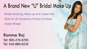 tamil business makeup lessons toronto makeup bridal makeup artists makeup s