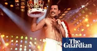 <b>Queen</b>: Jazz; The <b>Game</b>; Flash Gordon; Hot Space – review | Pop ...