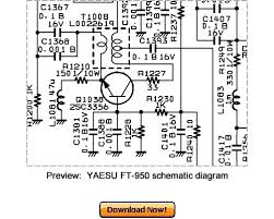 cell phone circuit diagram images diagram of windows phone wiring diagrams pictures