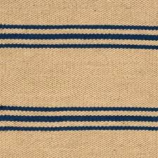 cool outdoor rug blue white striped outdoor rug striped outdoor rug black and white red navy