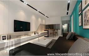 Modern Interior Design For Living Room Plus Interior Design Living Room Tv Feature Wall Designs And Ideas