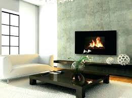how much do fireplace inserts cost double sided gas log fire direct vent fireplace s