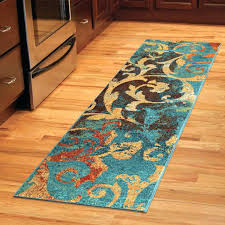 salmon colored rug salmon colored area rugs area rugs bright multi colored area rugs rug bright