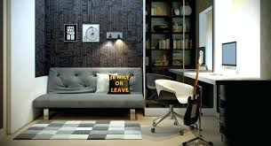 Cool office ideas Decoration Ideas Cool Office Decor Cool Office Ideas Cool Office Decor Cool Office Decorating Ideas For Men With Cool Office The Hathor Legacy Cool Office Decor Cool Office Art Cool Office Decor Cool Office