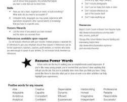 breakupus outstanding online google docs cv resume template breakupus entrancing resume make your and career astounding resume building tips and wonderful