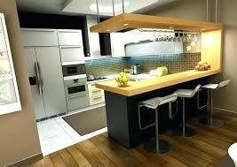 bar table for kitchen breakfast with storage chic design ideas ikea uk pub ta