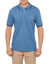 China Polo Shirt, Polo Shirt Manufacturers, Suppliers