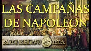 Resultado de imagen para napoleon financiado por el gobierno mundial