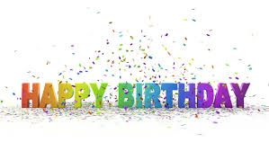 happy birthday images animated happy birthday 3d animation stock footage video 2752439