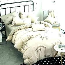 dinosaur bedroom set dinosaur queen bedding dinosaur bedroom set dinosaur bed set premium vintage dinosaur world