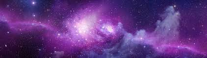 youtube banner background galaxy. Delighful Youtube Youtubebannerbackgroundgalaxy6jpg For Youtube Banner Background Galaxy