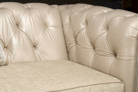 high end upholstered furniture. SOFA, COUCH \u0026 LOVESEAT Chesterfield Tufted Sofa, High End Upholstered Furniture D
