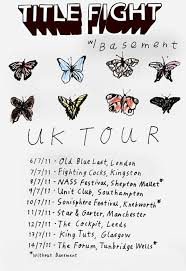 basement i wish i could stay here. Brilliant Basement Basementu0027s Debut Album U201cI Wish I Could Stay Hereu201d Is Out Today On Run For  Cover Records The Ipswich Band Hitting The Road For A UK Tour With Title Fight  On Basement Here N
