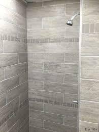 gray tile for shower. astonishing ideas tiled showers nice design 17 best about shower tile designs on pinterest gray for o
