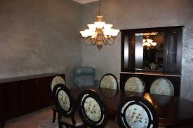 note chandelier is gone and i m waiting for a brainstorm as to what to put in the corner by the chair the color chair initiated the color palette for the