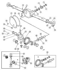 hummer h wiring diagram image wiring 2006 hummer h3 radio wiring diagram 2006 discover your wiring on 2006 hummer h3 wiring diagram