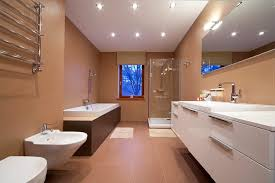 The Absolute Best Bathroom Renovations In Brisbane Bathrooms And Amazing Best Bathroom Renovations Model