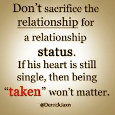 instagram quotes about relationships. Perfect Instagram Donu0027t Sacrifice The Relationship For A Status On Instagram Quotes About Relationships I