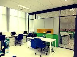office interior pictures. Atelier Cosmas Gozali Office Interior Kelapa Gading, North Jakarta Working Pictures