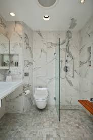 bathroom design company. I Am Totally Satisfied With My Newly Renovated Bathroom. Want To Thank Everyone At Schrader And Company, But Especially Brian Val For Holding Hand Bathroom Design Company