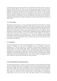 critical lens quotes the best quotes reviews examples of critical lens essays essay introduction about yourself how to write essay about myself source acircmiddot document image preview
