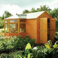 Potting Shed Designs greenhouse she shed 22 awesome diy kit ideas 7763 by xevi.us