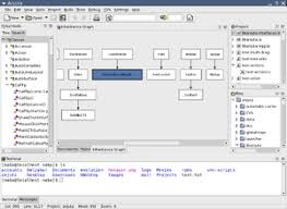 ide Engineering Introduction Open tools To Wikibooks Software qgFf8