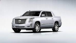 2018 cadillac truck price. plain cadillac 2018 cadillac escalade ext  front with cadillac truck price c