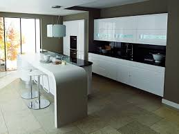modern kitchen designs. Nice Design Ideas Modern Kitchen 28 Designs G