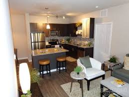 The Wiregrass At Stone Oak Is San Antoniou0027s New Luxury Apartment Community  Offering 2 And 3 Bedroom Apartment Homes For Rent.