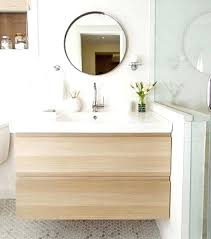 small double vanity ikea bathroom vanity attractive from kenning design with for home furnitures for in manila