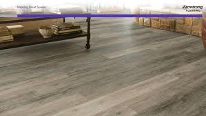 armstrong flooring wooden dealers in hyderabad delhi floor for