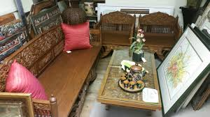 Sunshine Villa  Sunshine Villa  Cape Coral FLOutdoor Furniture Cape Coral Fl